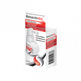 BENACTIVDOL SPRAY