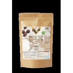 RICE Cream - Farina di Riso 1kg van h