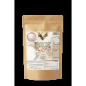 RICE Cream - Farina di Riso 1kg