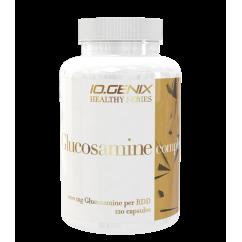GLUCOSAMINE 120 cps