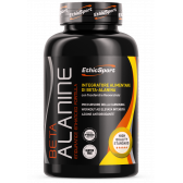 BETA ALANINE 90cpr