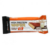 HIGH PROTEIN WAFER 35g