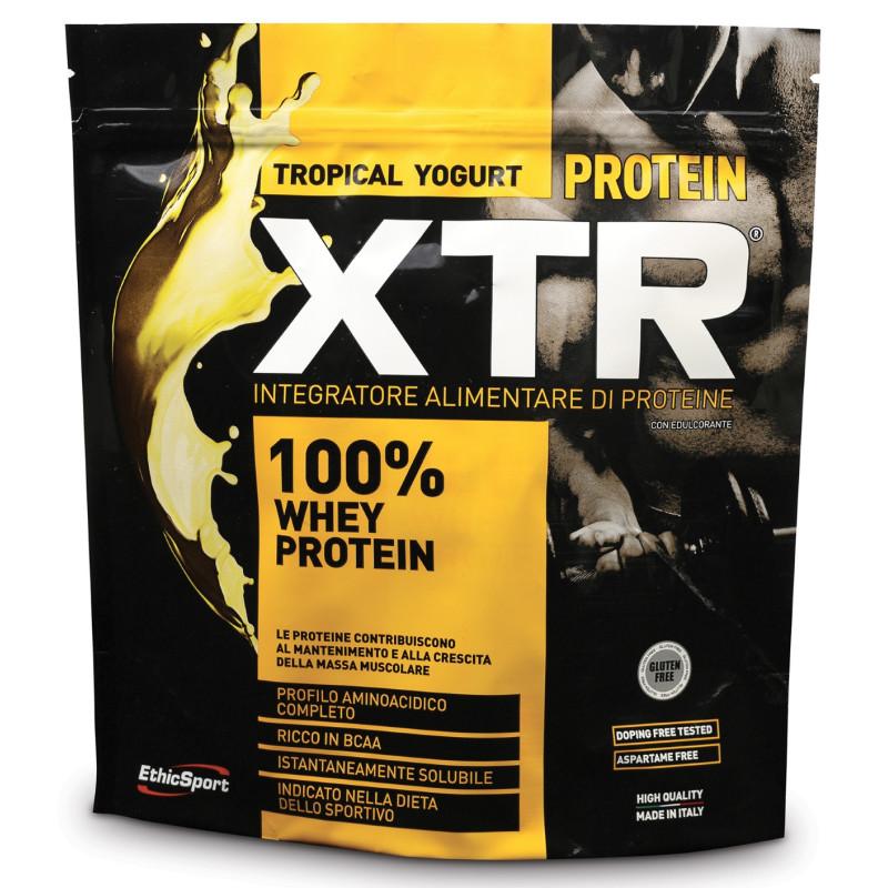 PROTEIN XTR 500 g