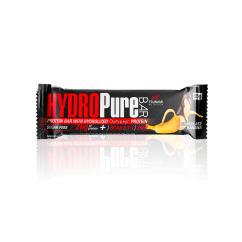 HYDRO PureBAR 55 g