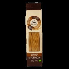 Spaghetti Integrali di Grano Khorasan Biologici 500g