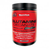 Glutamine Decanate 300g