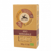 Riso Integrale Biologico 500g