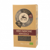 Riso Nerone Integrale Biologico 500g