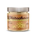 WHITEchoco Nut 250g