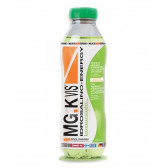 MG.K Vis Idrosalino-Energy Drink Lemonade 500ml