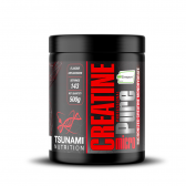 CREATINE MICROPure PROFESSIONAL 500g