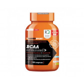 BCAA Advanced 100 tabs