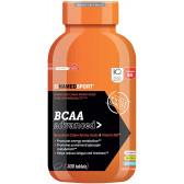 BCAA Advanced 300 tabs