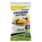 LOW CARB FRISBEE PROTEICI 36 g