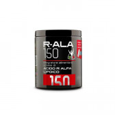 R ALA 150 - 60 CPS