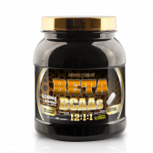 Beta BCAAs compresse300