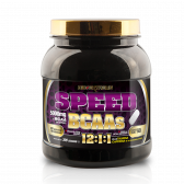 Speed BCAAs compresse300