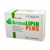 ArmoLIPID PLUS 60 Compresse