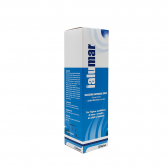 IALUMAR ISO Spray 100ml