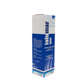 IALUMAR IPER Spray 100ml
