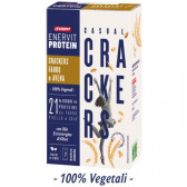farro CASUAL CRACKERS 7 x 25g