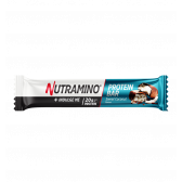 PROTEIN BAR Sweet Coconut 66g