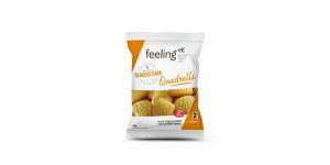 Optimize Quadrelli 50 g