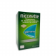 Nicorette Gomme Classic 2mg 105 gomme