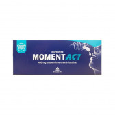 MOMENT ACT SOSPENSIONE 400 mg/10 ml 8 bustine