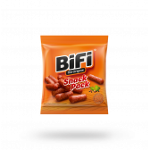 BIFI The Original SNACK PACK 60g