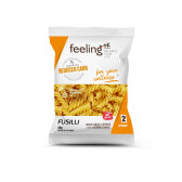 Optimize Fusilli 50 g
