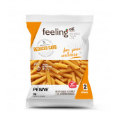 Optimize penne 50 g
