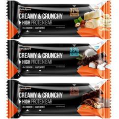 Creamy & Crunchy 30 g