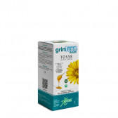 grinTuss Sciroppo Adulti 132 ml