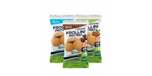 LOW CARB FROLLINI PROTEICI 30 G.