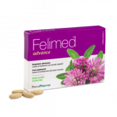 Felimed® Advance 30 tavolette