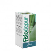 Fisiodepur Concentrato Fluido 315 g