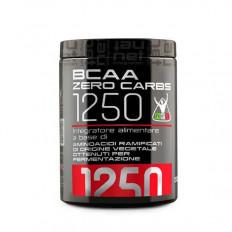 BCAA Zero carbs cpr450