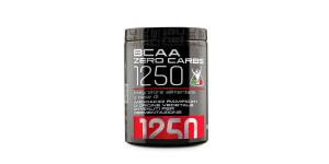 BCAA Zero Carbs 1250 400 cpr
