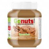 Go Nuts Speculoos 250 g