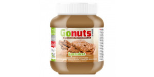 GoNuts! Speculoos 350 g
