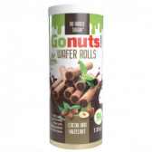 Wafer Rools 135 g