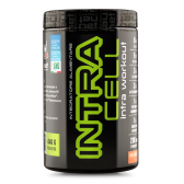 Nutra Cell intra workout