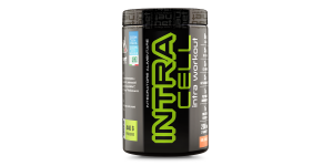 Intracell intra workout 440 g