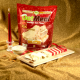 OatMeal Instant Christmas Edition 1kg