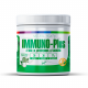 NATURAL HEALTH IMMUNO-Plus 30 caps