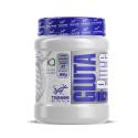 GLUTA micro PURE Kyowa Quality® 500 g