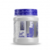 beta alanine pure 250g