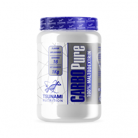 CarboPure 1kg