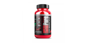 "APPETITE CONTROL PURE PROFESSIONAL ""RED LINE"" - 80 TABS"